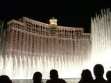 BL bellagio fountain show.JPG